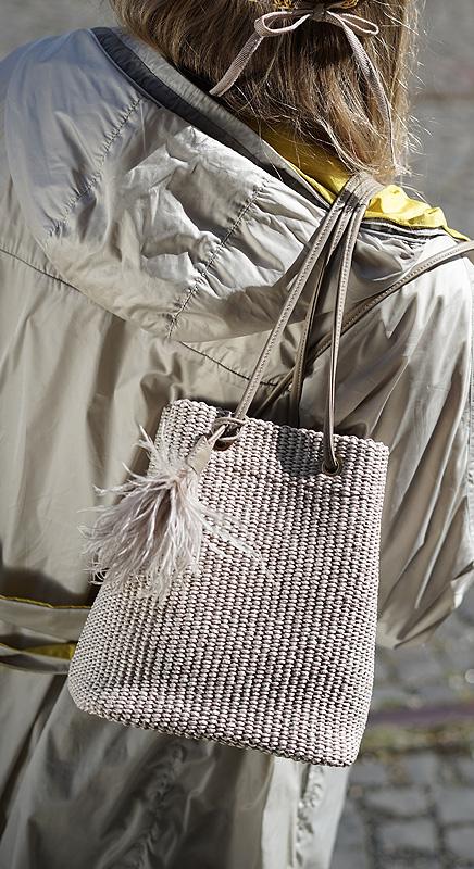 Sommertasche-Basttasche-Hut-Christine-Halbig