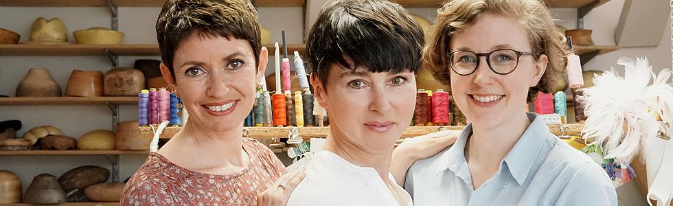 Christine-Halbig-Team-Atelier-Hutatelier-Hutmode