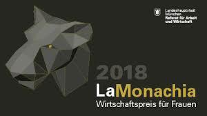 Huete-christine-halbig-muenchen_La-Monachia_logo