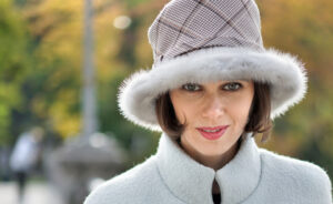 huete-christine-halbig-muenchen_winter